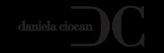 Daniela Ciocan
